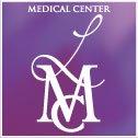 Centre Louise Médical Center